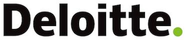 Deloitte Polska