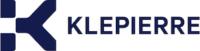 Klepierre Management Polska Sp. z o.o.
