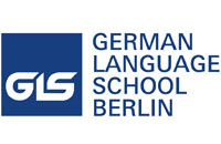 German Language School Berlin