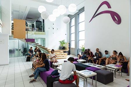 Zajęcia pozalekcyjne dla dorosłych w szkole językowej na Malcie