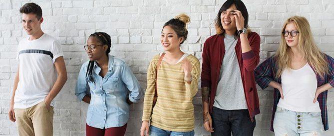 Obozy językowe dla młodzieży za granicą