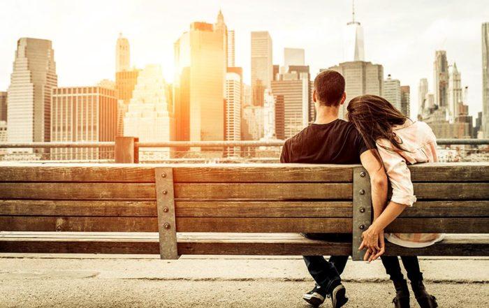 7 powodów dla których warto wybrać kurs angielskiego w Nowym Jorku