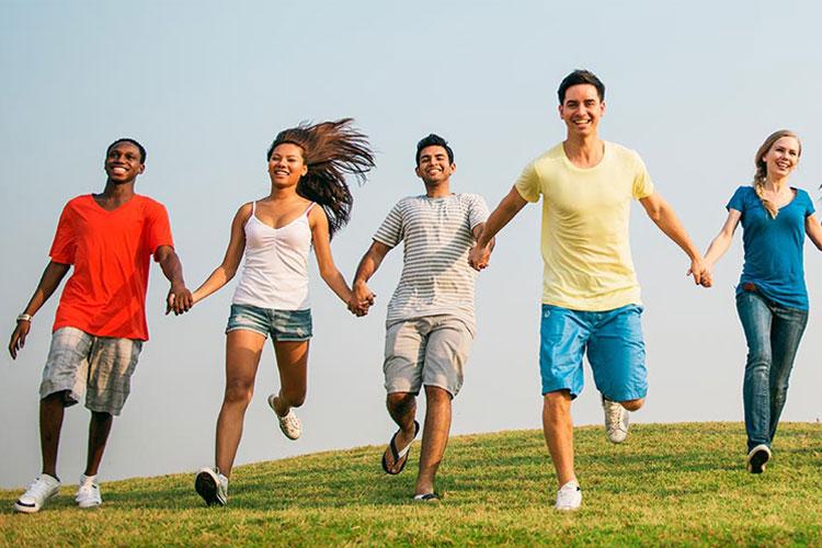 Obozy dla młodzieży premium